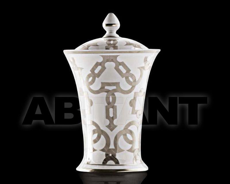 Купить Посуда декоративная Le Porcellane  Home And Lighting 5455/BP