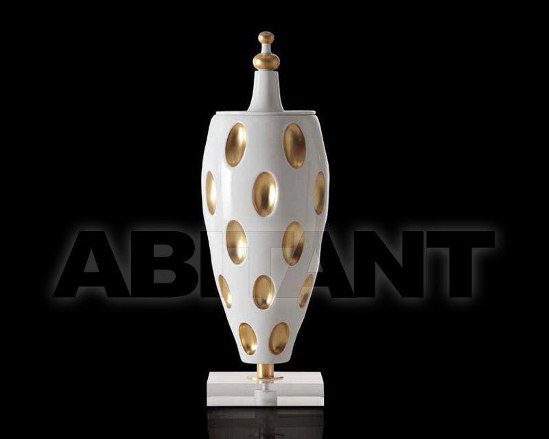 Купить Посуда декоративная Le Porcellane  Classico 5630