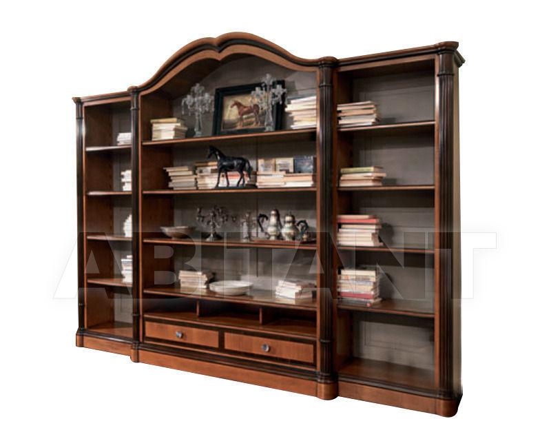Купить Библиотека Bamax 2010 25.004