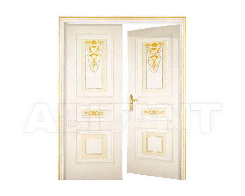 Купить Дверь двухстворчатая Asnaghi Interiors Doors Collection PR22021
