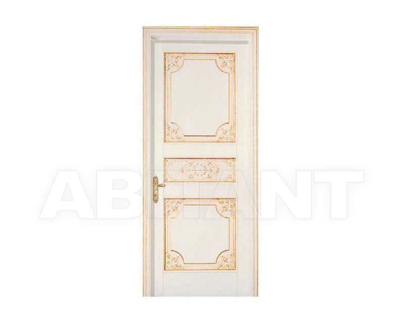 Купить Дверь деревянная Asnaghi Interiors Doors Collection PR2101-1