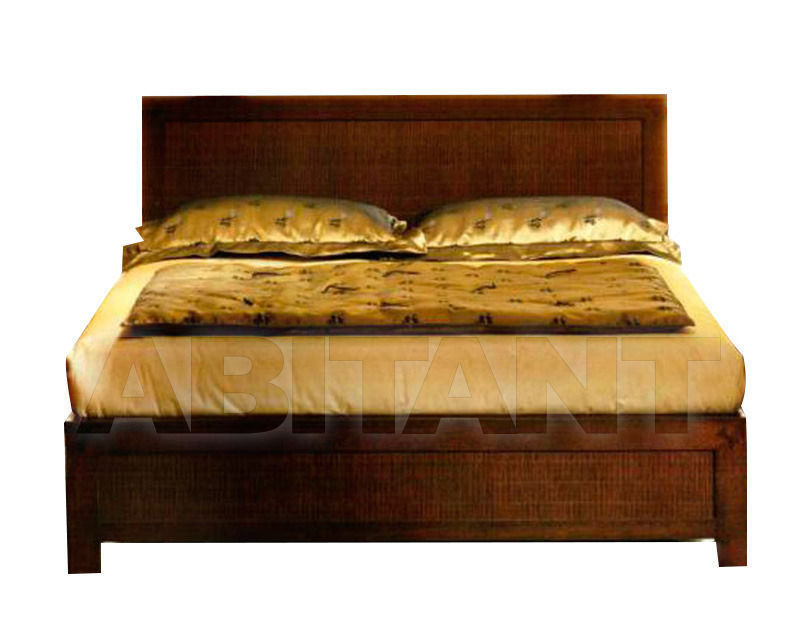 Купить Кровать Bamax Mobili 58.351