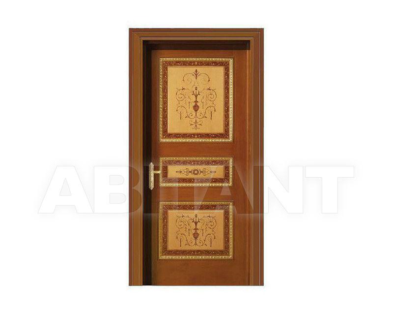 Купить Дверь деревянная Asnaghi Interiors Doors Collection PR1501-1