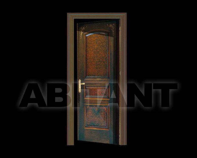 Купить Дверь деревянная Asnaghi Interiors Doors Collection PR1201-1