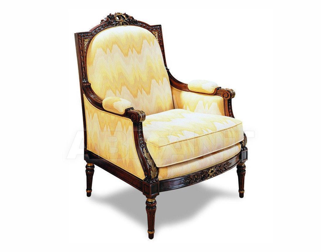Купить Кресло Francesco Molon Upholstery P360