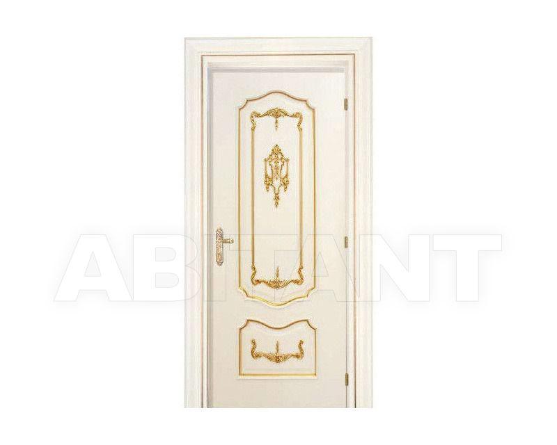 Купить Дверь деревянная Asnaghi Interiors Doors Collection PR6001-1