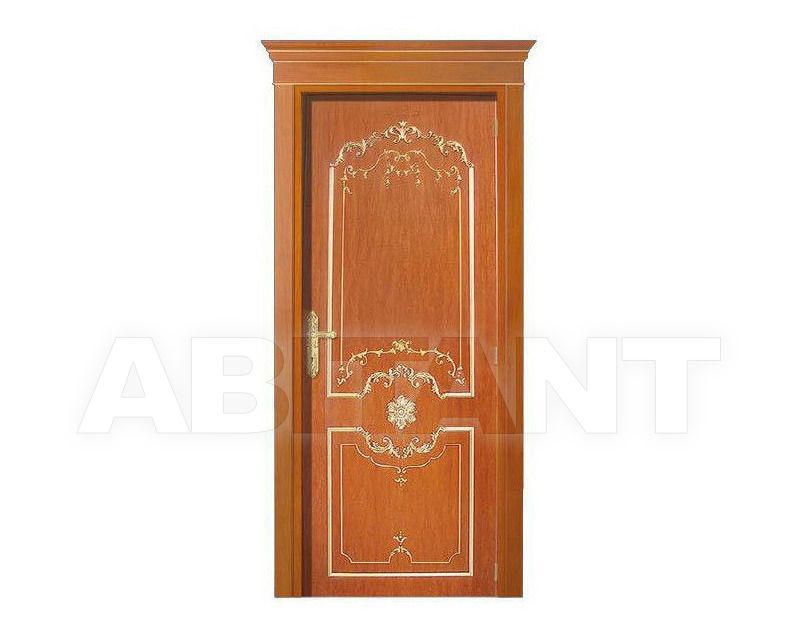 Купить Дверь деревянная Asnaghi Interiors Doors Collection PR5001-1