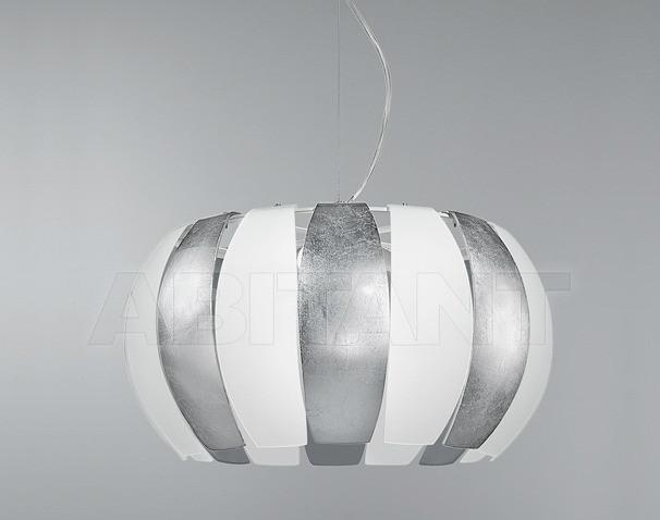 Купить Люстра BBB Illuminazione Moon 2101/S40