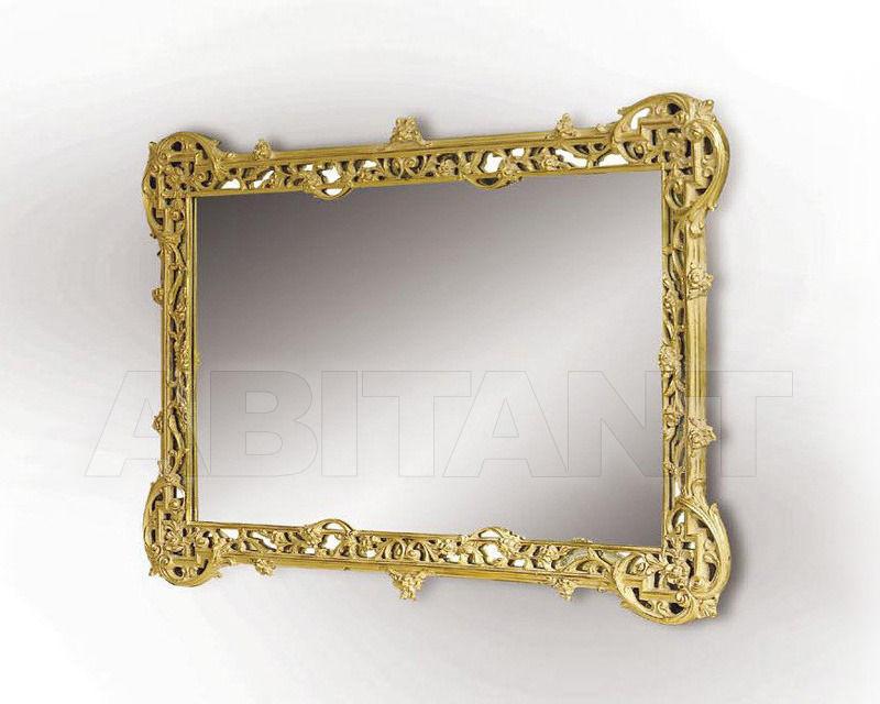 Купить Зеркало настенное Asnaghi Interiors Diningroom Collection 981250