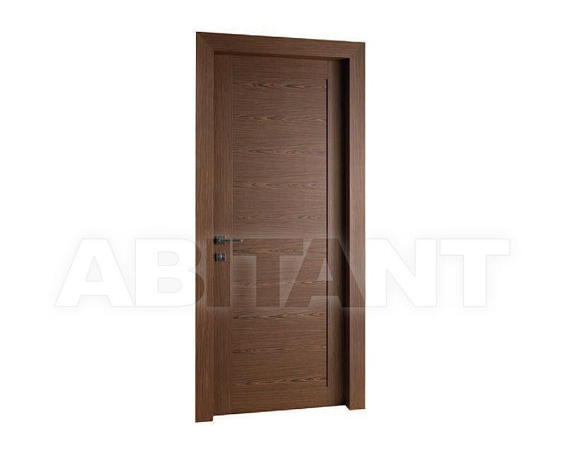 Купить Дверь деревянная New design porte Yard 1913/QQ