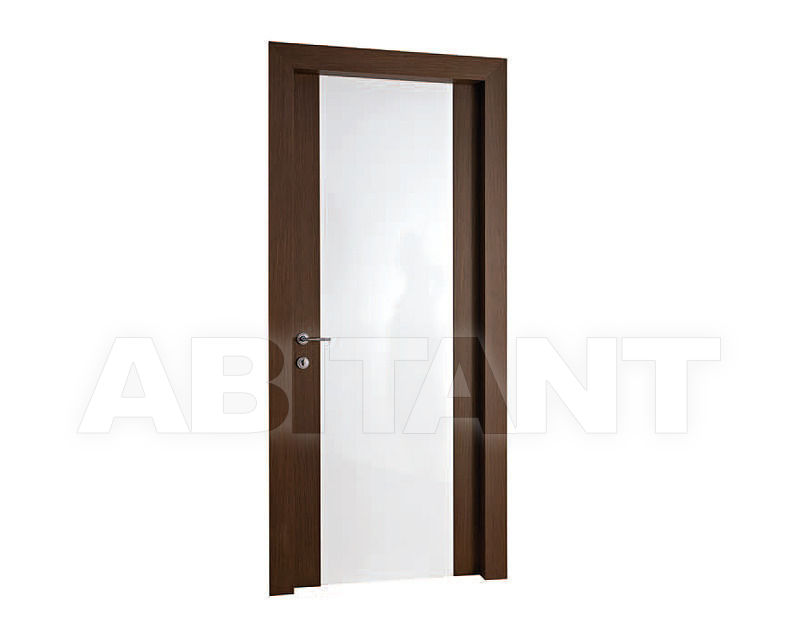 Купить Дверь стеклянная New design porte Yard 1903/QQ/PL