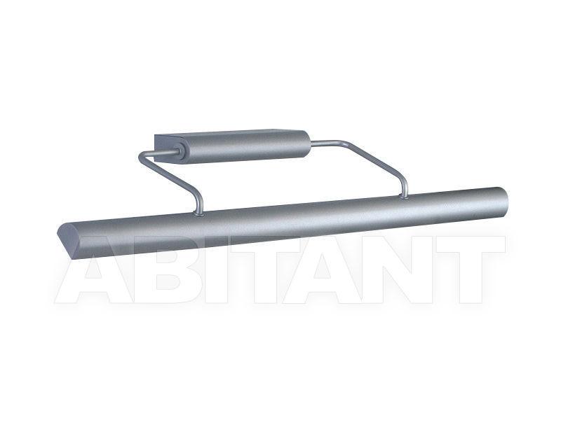 Купить Светильник настенный Egoluce Wall Lamps 4042.20