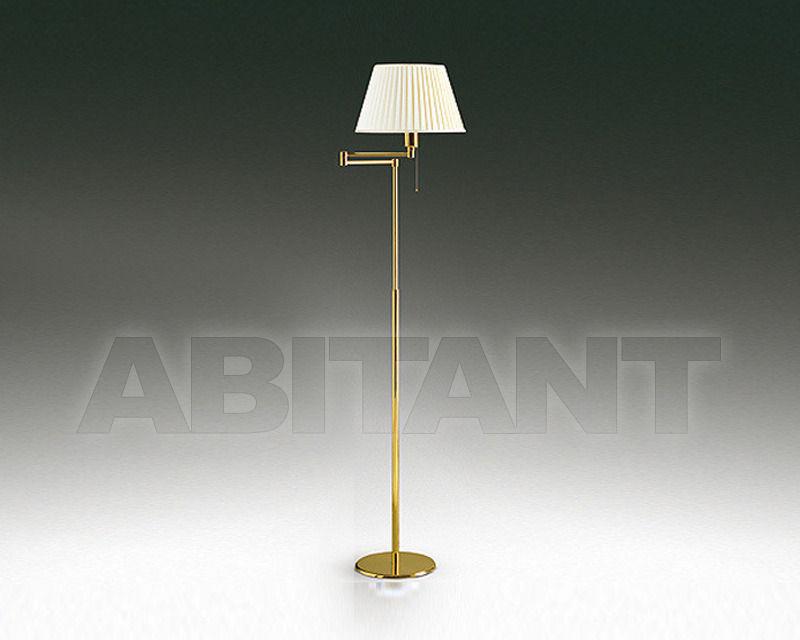 Купить Торшер Egoluce Floor Lamps 3001.21