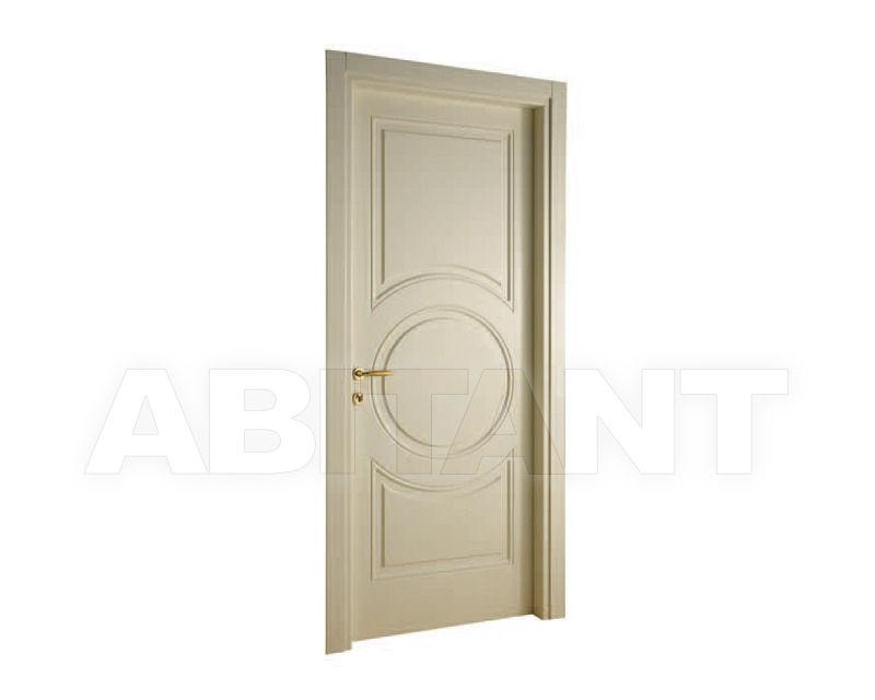 Купить Дверь деревянная New design porte Yard Villa Torlonia 775/QQ/D
