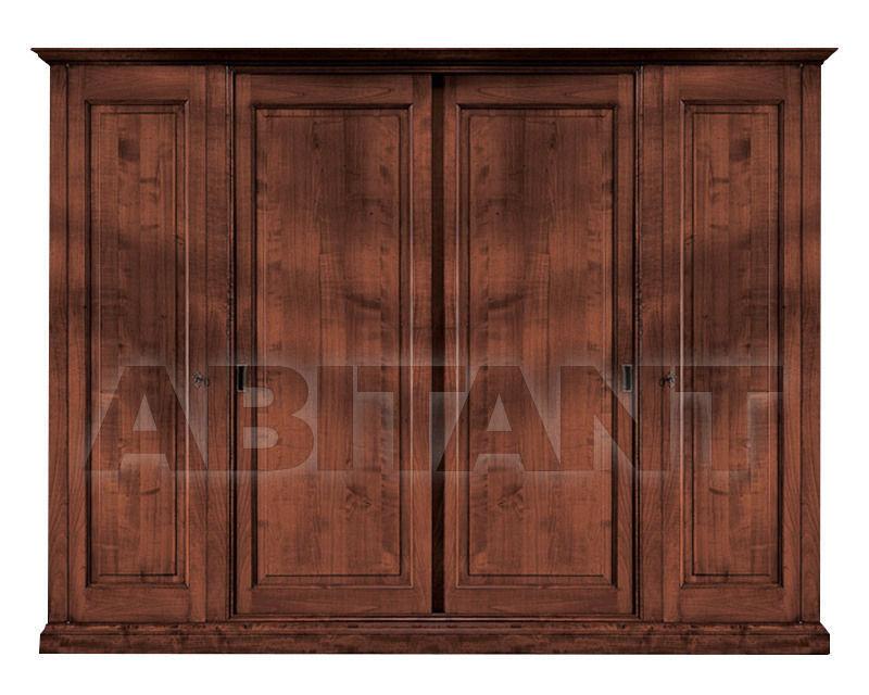 Купить Шкаф гардеробный Bamax Mobili 43,314