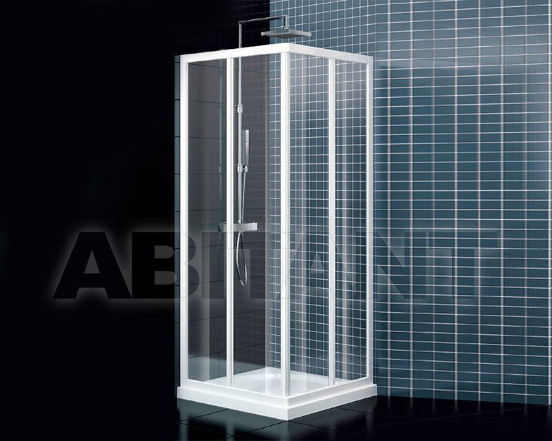 Купить Душевая кабина CENTAURO Arblu Box Doccia 38500
