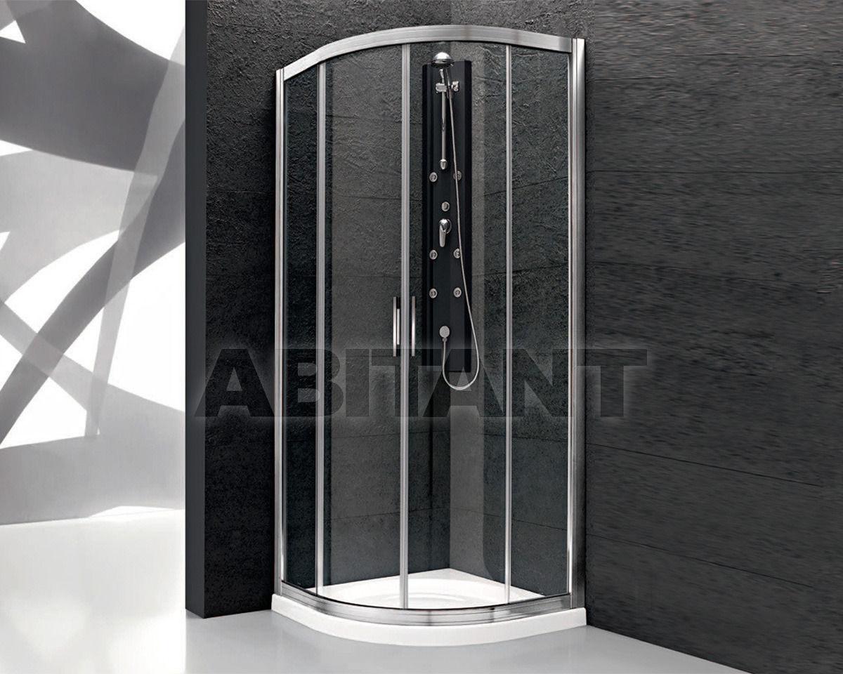 Купить Душевая кабина VEGA Arblu Box Doccia 20675