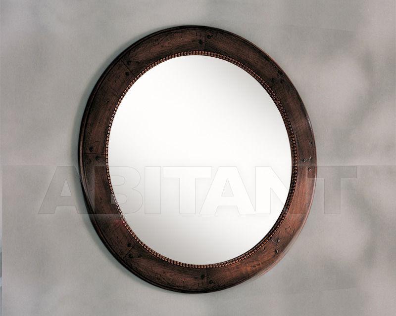 Купить Зеркало настенное Bamax Mobili 77.751