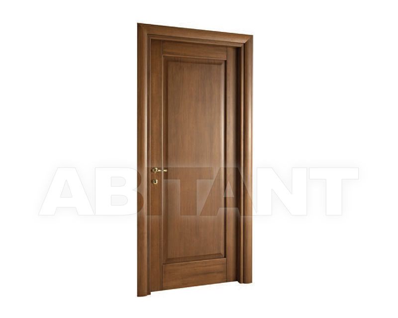 Купить Дверь деревянная New design porte Yard 333
