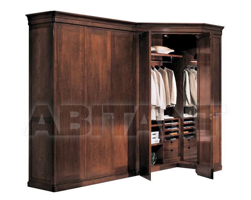 Купить Шкаф гардеробный Bamax Mobili 6800