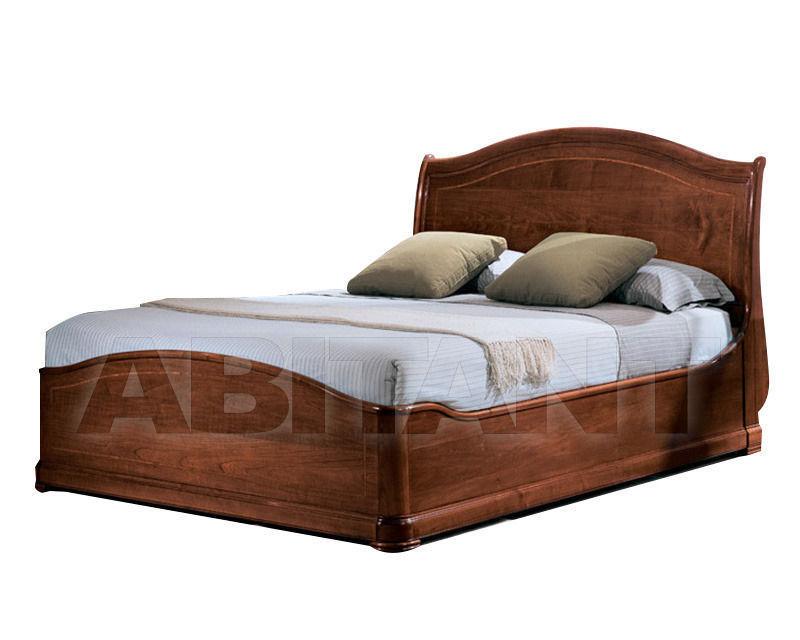 Купить Кровать Bamax Mobili 74.351