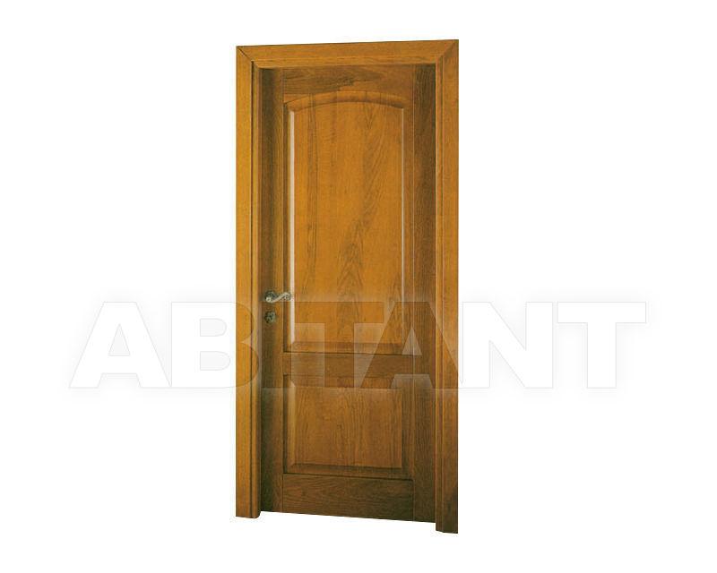Купить Дверь деревянная New design porte Yard Guarini 314/C