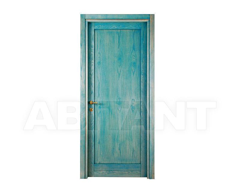 Купить Дверь деревянная New design porte Yard Cantarini 304