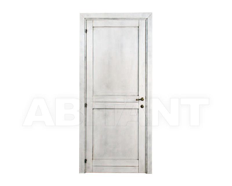 Купить Дверь деревянная New design porte Yard D.R. Velasquez 304/2