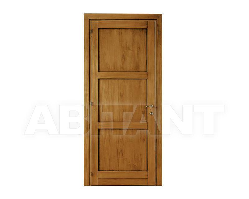 Купить Дверь деревянная New design porte Yard H. Rembrandt 305