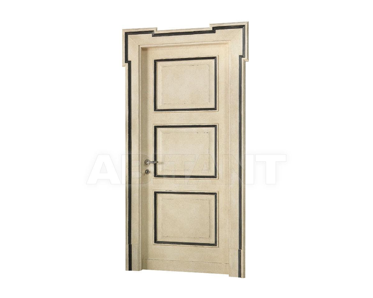Купить Дверь деревянная New design porte 300 Carracci 2016/QQ /2