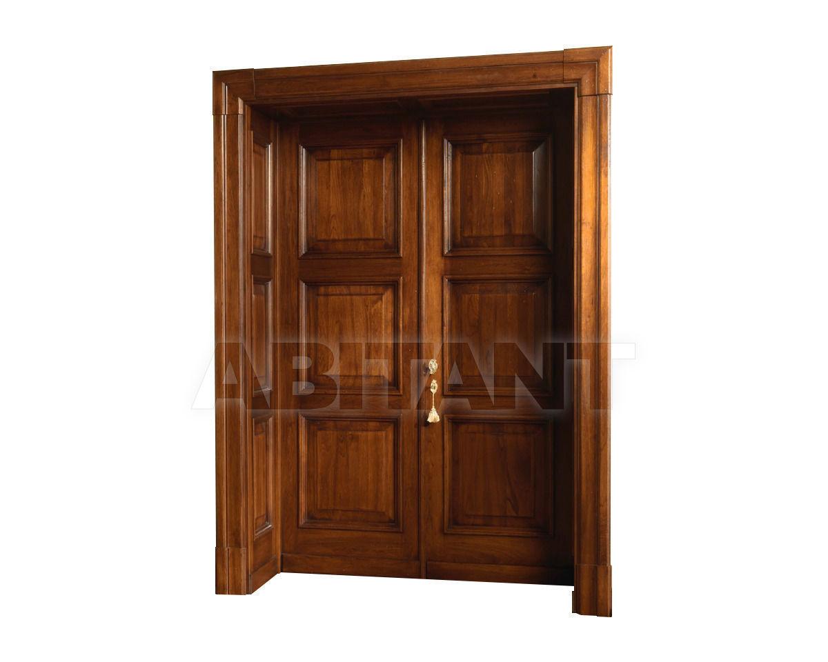 Купить Дверь двухстворчатая New design porte 300 Carracci 2016 NEW/QQ