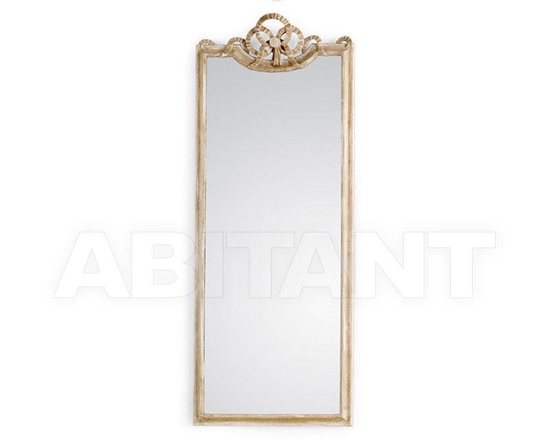 Купить Зеркало настенное Roberto Giovannini srl Consolles 451