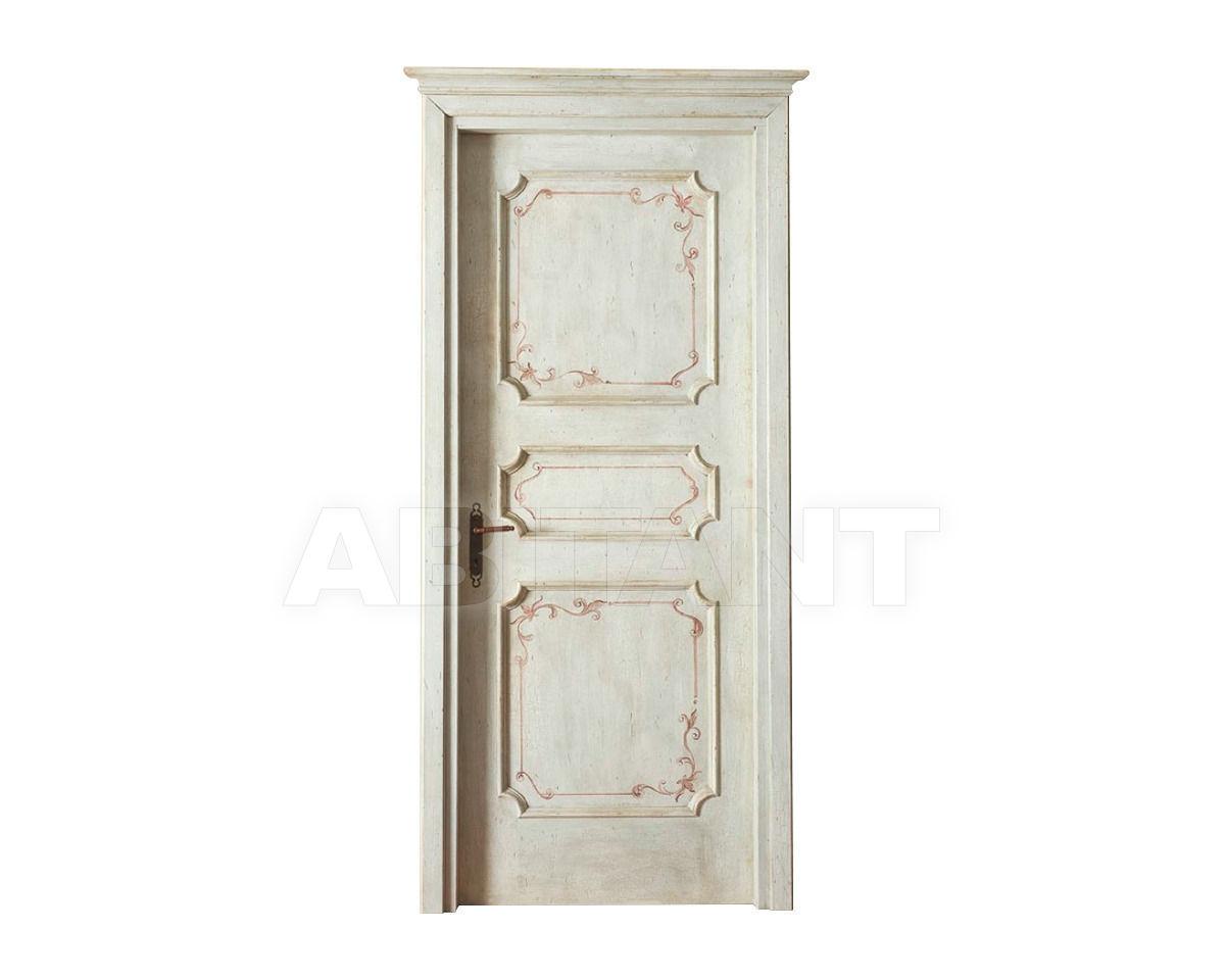 Купить Дверь деревянная New design porte 300 A. Di Cambio 1035/QQ/D