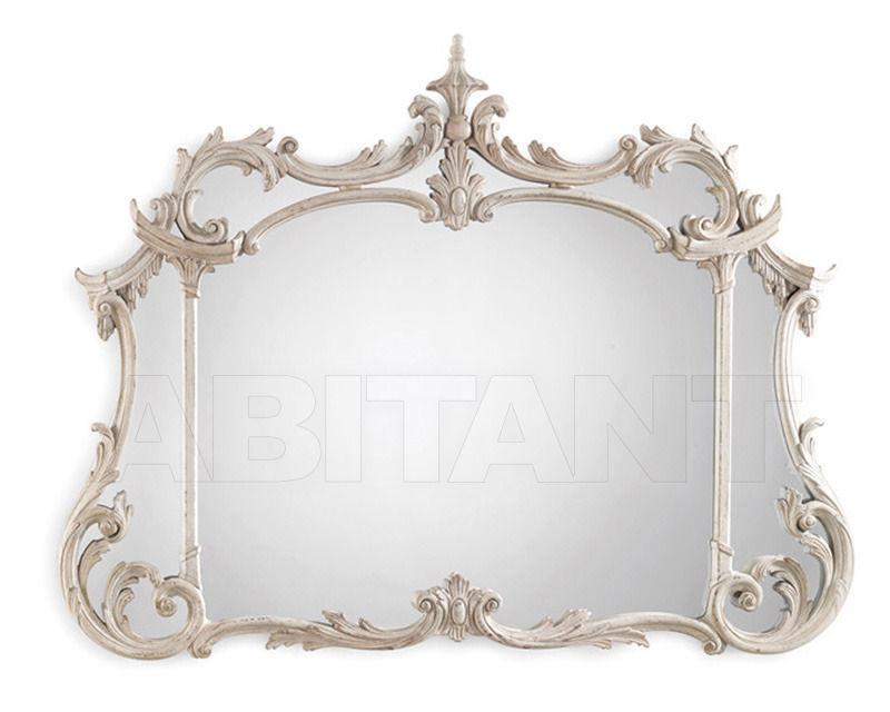 Купить Зеркало настенное Roberto Giovannini srl Mirrors 523