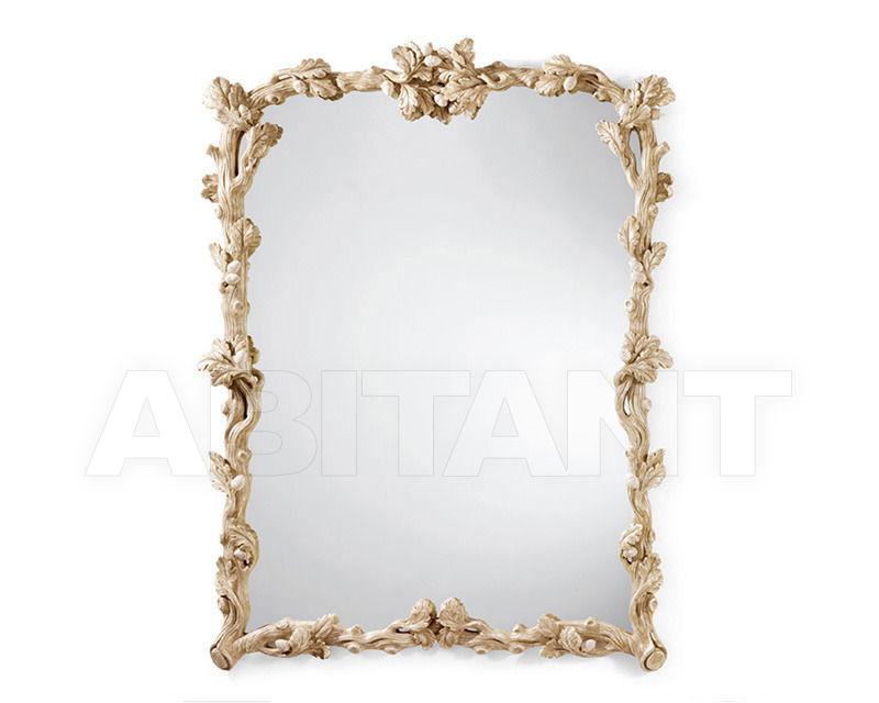 Купить Зеркало настенное Roberto Giovannini srl Consolles 627P