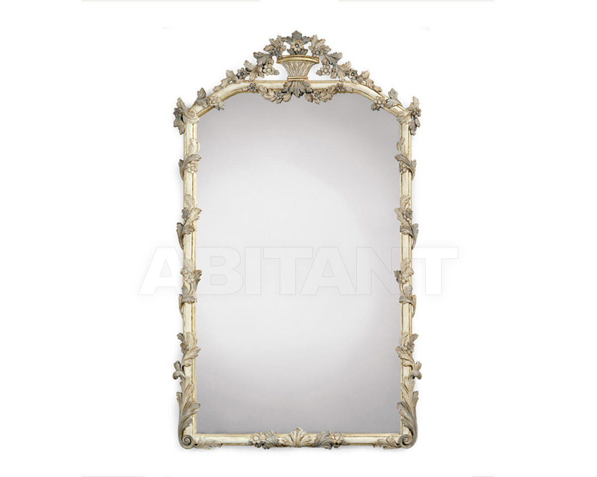 Купить Зеркало настенное Roberto Giovannini srl Mirrors 644/S