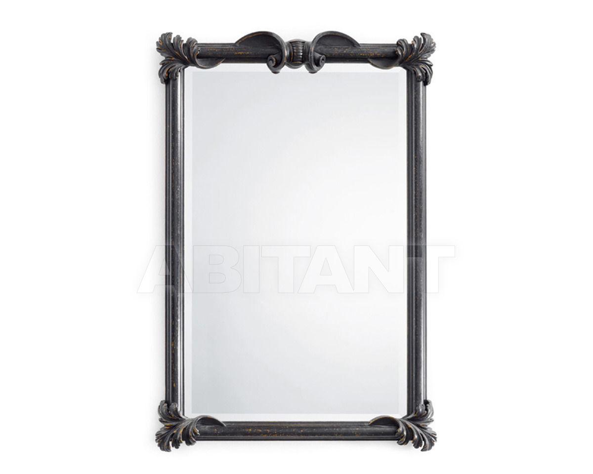 Купить Зеркало настенное Roberto Giovannini srl Mirrors 668/G
