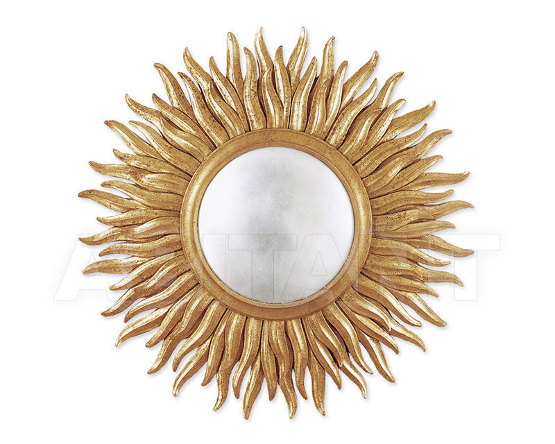 Купить Зеркало настенное Roberto Giovannini srl Mirrors 674