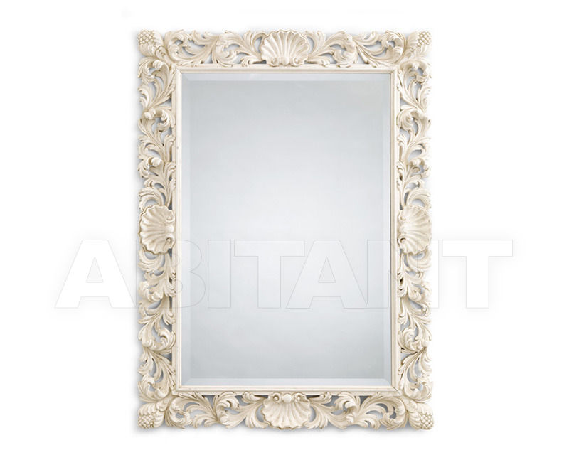 Купить Зеркало настенное Roberto Giovannini srl Mirrors 682