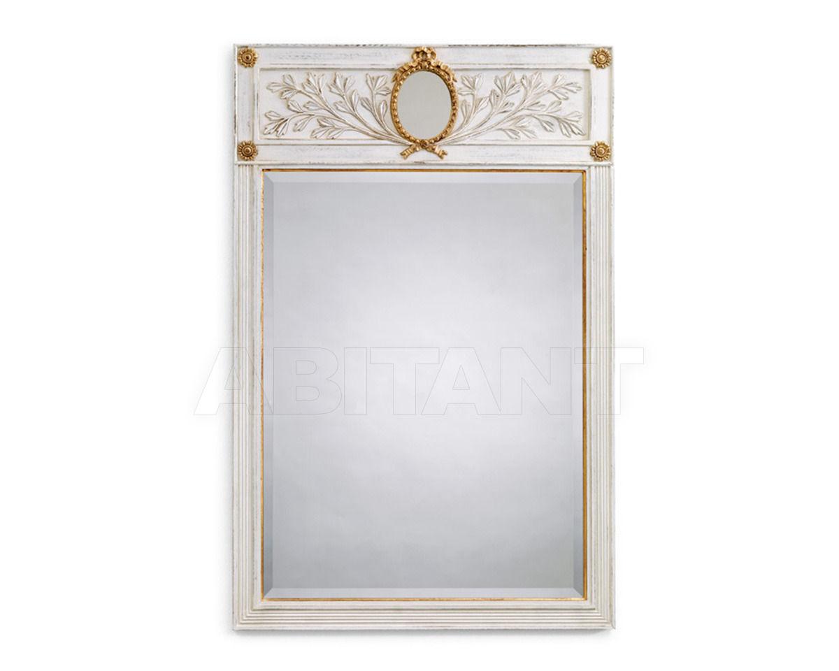 Купить Зеркало настенное Roberto Giovannini srl Mirrors 703