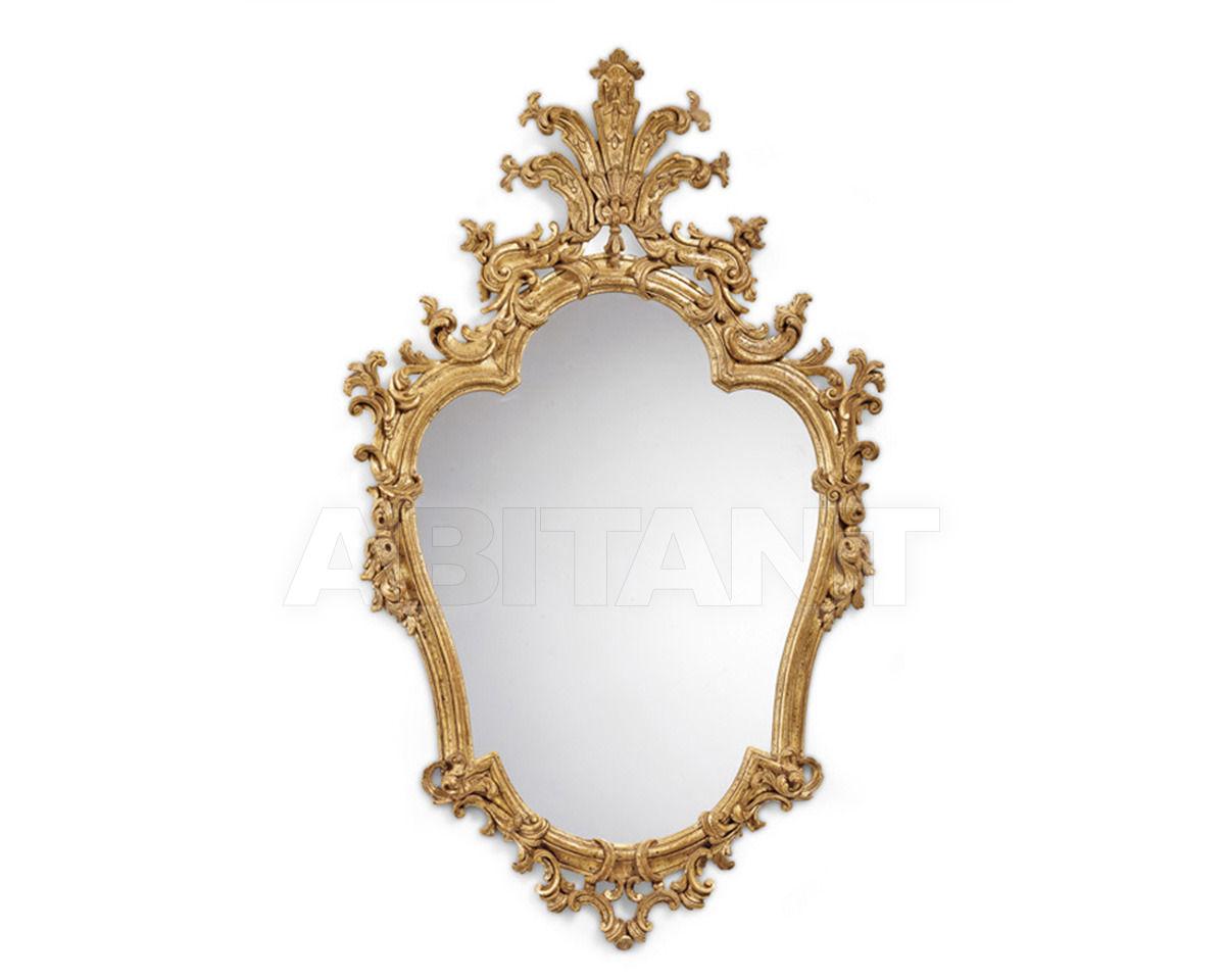 Купить Зеркало настенное Roberto Giovannini srl Mirrors 750