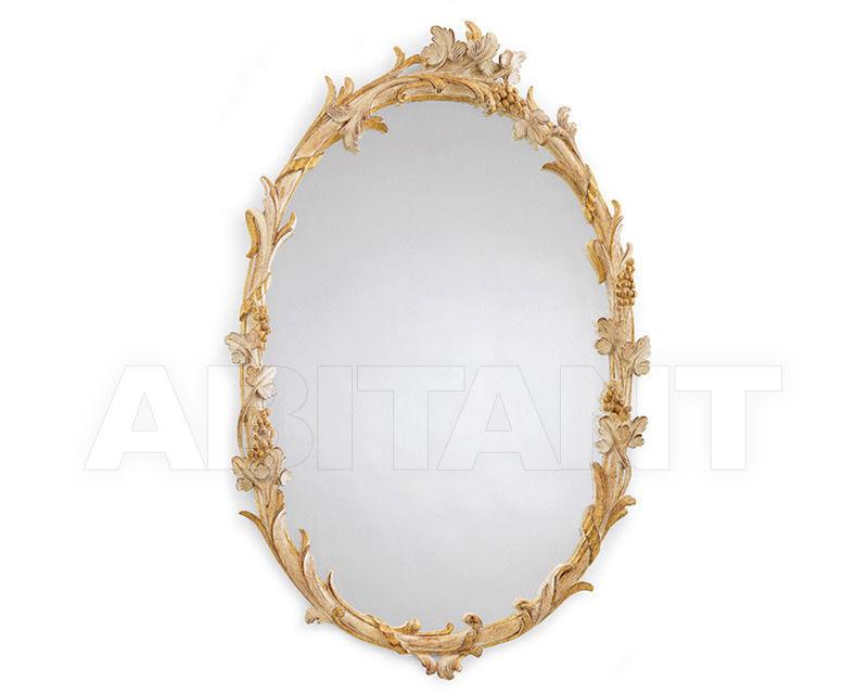 Купить Зеркало настенное Roberto Giovannini srl Mirrors 812