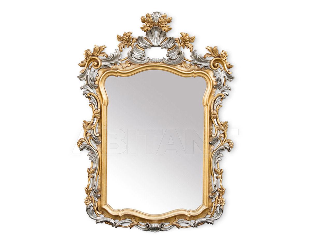 Купить Зеркало настенное Roberto Giovannini srl Mirrors 890