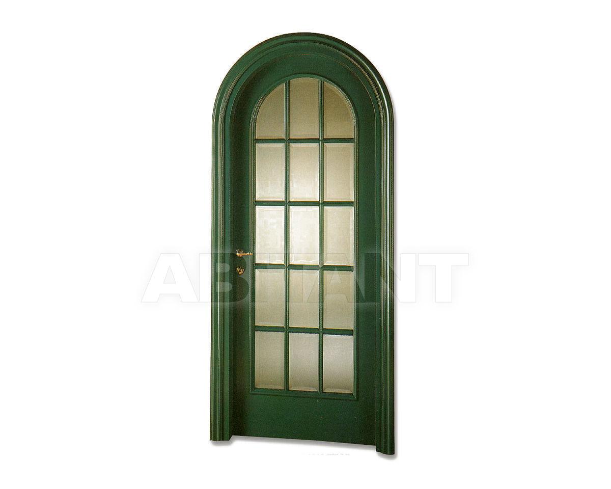 Купить Дверь арочная New design porte 300 Talenti 1013/TT/VI