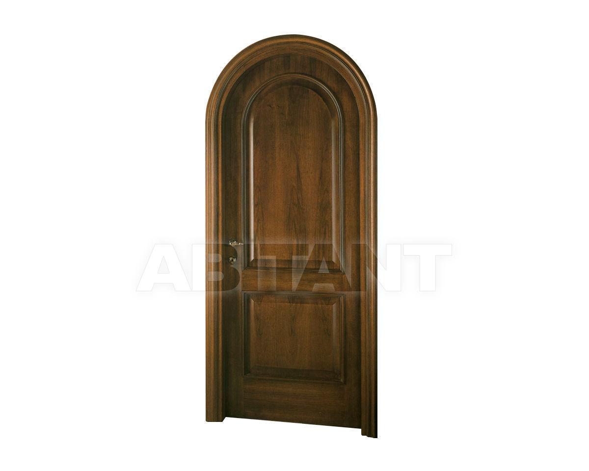 Купить Дверь арочная New design porte 300 Daddi 1014/TT