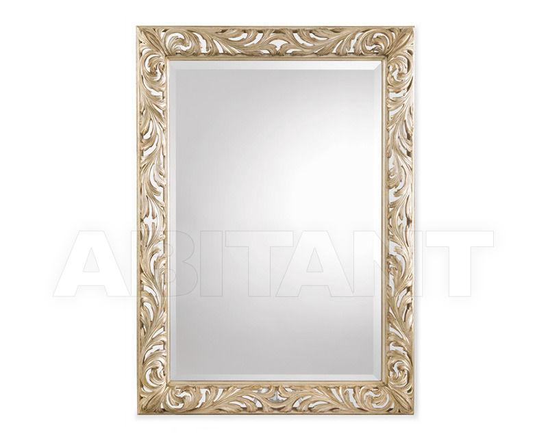 Купить Зеркало настенное Roberto Giovannini srl Mirrors 1001
