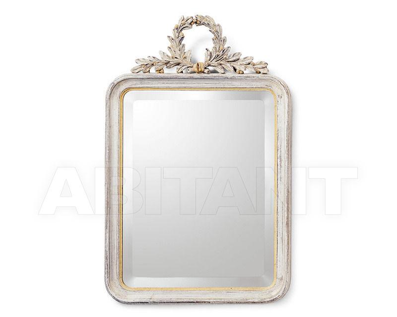 Купить Зеркало настенное Roberto Giovannini srl Mirrors 1021