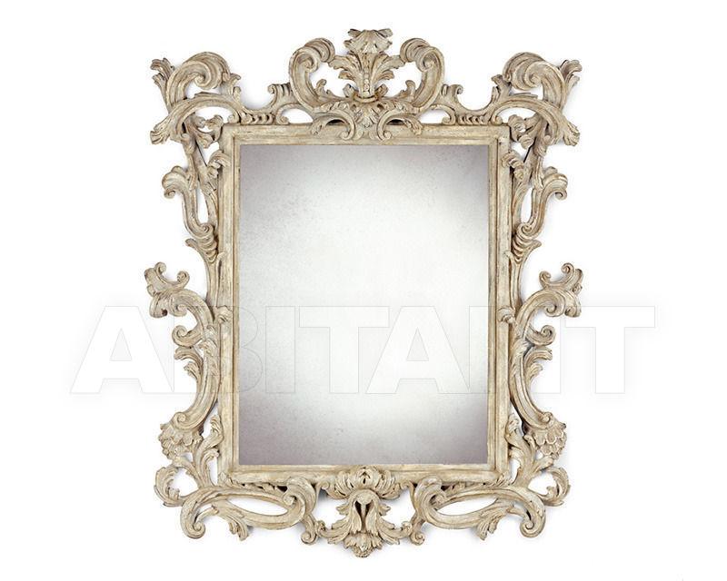 Купить Зеркало настенное Roberto Giovannini srl Mirrors 1090