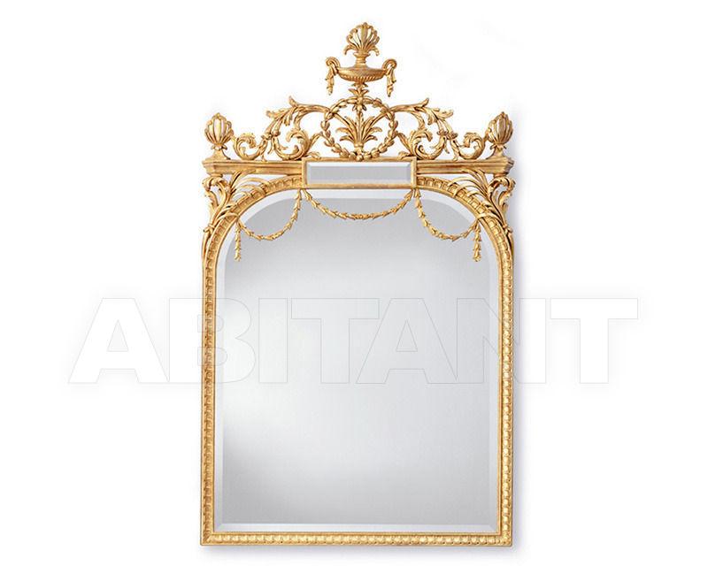 Купить Зеркало настенное Roberto Giovannini srl Mirrors 1113