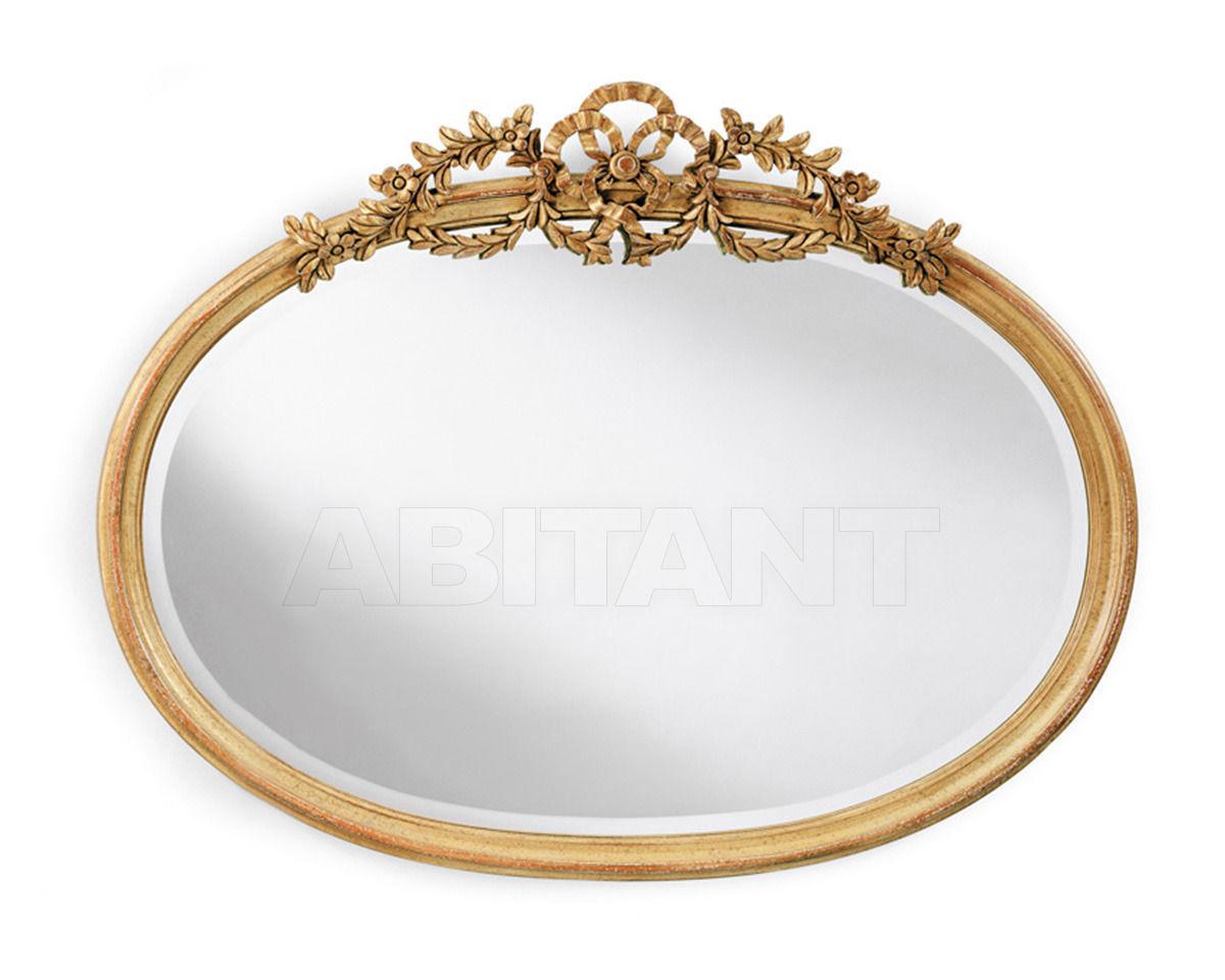 Купить Зеркало настенное Roberto Giovannini srl Mirrors 1119